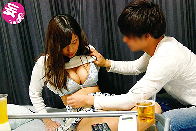 女子大生限定 飲み会後、部屋に連れ込み盗撮 そして黙ってAVへ