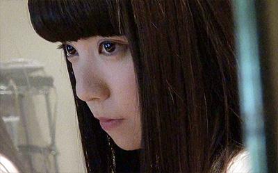 中原愛子 史上最高恥ずかしがり!SOD女子社員なのにAVも見た事が無かった