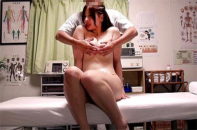 丸ノ内OL専門マッサージ治療院