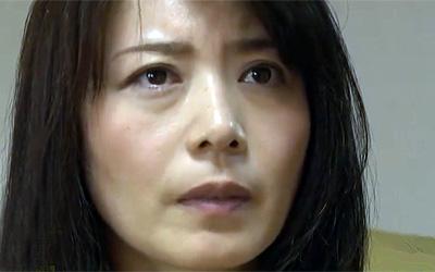 夫婦交換のぞき 三浦恵理子 翔田千里